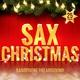 The Xmas Specials - Last Christmas