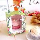 Magic Muffin фотография #14