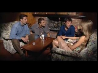La sposa sottratta full movie итальянское ретро порно / italian vintage porn / xxx full hd / полный фильм
