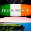 Irish Wool - Шерстяные вещи из Ирландии