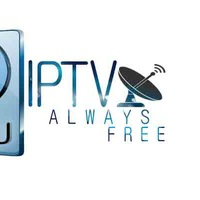 İp Tв ( для смартфонов и ПК - VLC PLAYER) | ВКонтакте
