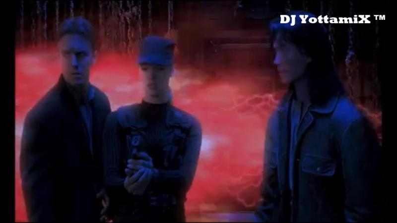 DJ YottamiX ™⚠RAIDEN⚠