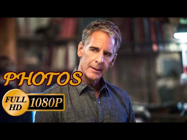 "Морская полиция Новый Орлеан 4 сезон 1 серия NCIS New Orleans Season 4 Episode 1 4x01 Rogue Nation"" Promotional Photos and Synopsis"