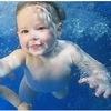 Обучение инструкторов грудничкового плавания