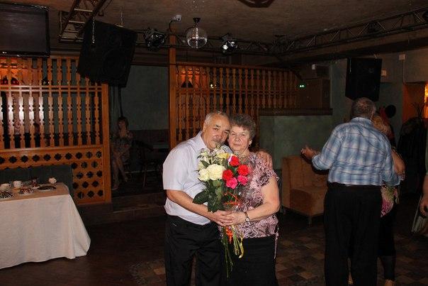 Любовь Калашникова, 67 лет, Пермь, Россия