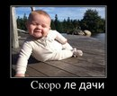 Фотоальбом Артема Туманова