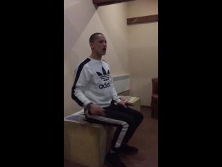 Честный тимур гатиятуллин [ арестован new video ]