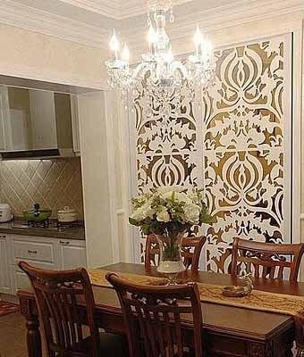 Стеновые панели для кухни, изображение №4