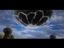ControlMyMind Fat Nick 2 Hot 4 U feat $uicideboy$ Prod Budd Dwyer