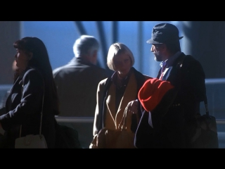 Хвост виляет собакой / Плутовство / Wag The Dog (1997, США) Барри Левинсон