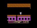 Walkthrough 160 Tiny Toon Adventures 2 Trouble in Wackyland NES