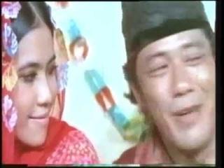 Film Sipitung Episod Banteng Betawi WOW Seru Banget