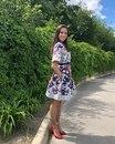Ульяна Николаева фотография #36