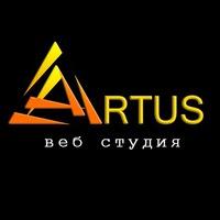 ArtusWeb-Studio
