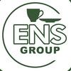 ENS GROUP - Посуда, подарки, сувениры