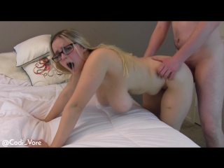 Codi_Vore_-_Big_Tits_Bounce_On_Huge_Cock_Creampie