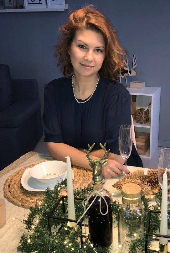 Светлана ходченкова и ее муж свадьба фото студия