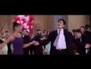 Индийский клип Шахрукх Кхана Влюбленный.mp4