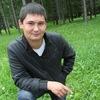 Марат Хазеев