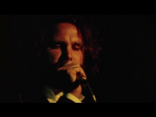 "The doors live at the isle of wight festival (30 august 1970 at ""afton down"")"