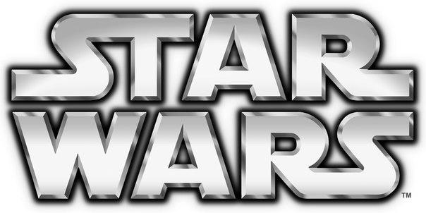 star wars logo - 1277×640