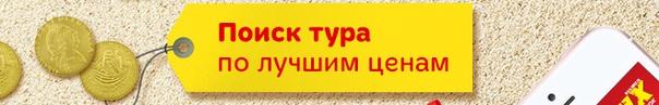 s-mgp.ru/
