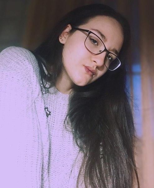 Алина Караева, 19 лет, Тюмень, Россия