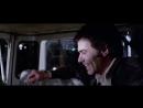 ◄Come cani arrabbiati 1976 Как бешеные псы*реж Марио Импероли