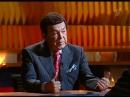 Иосиф Кобзон в гостях у Владимира Познера. Первый канал. 21 сентября 2009 года.