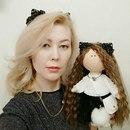 Фотоальбом человека Ларисы Валиевой