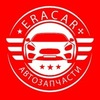 EraCar Автозапчасти / Мотозапчасти
