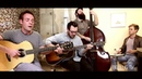 FRITH Single Acoustic Set with Bellus TV