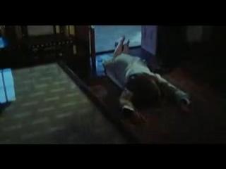 Девственница Среди Живых Мертвецов Фильм 1973