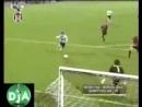 BESIKTAS JK FC BARCELONA 3 0