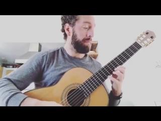 Giovanni_piacentini