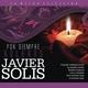Javier Solis - Una Noche Mas