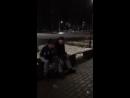 Бродяги на мурмулях - [Веселые Кавказцы]