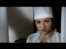Никаких других желаний | 1 серия | 2006 | Анна Банщикова