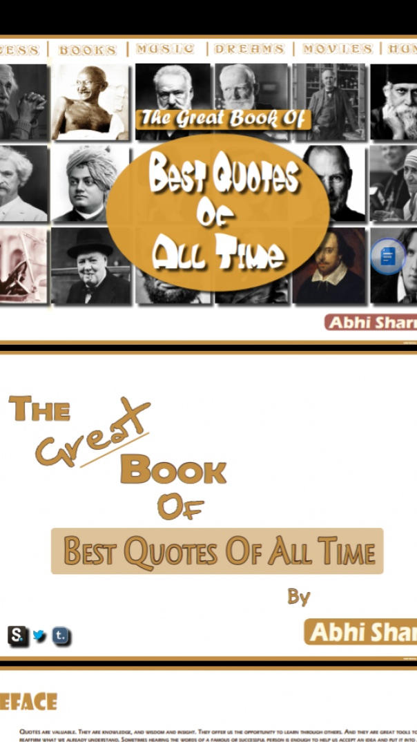 the-great-book-of-best-quotes-of-all-time