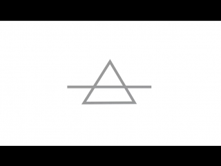 Thirty seconds to mars - walk on water in 4 days!!!
