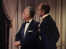 Adventures of Superman - 04x07 - The Girl Who Hired Superman (1956)
