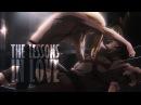 CASTLEVANIA - TREVOR/ALUCARD - LESSONS IN LOVE