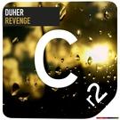 Обложка Revenge - Duher