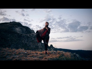 """Энди Лич и Джастин Джет Зорбас - """"Достижение Вершины"""" 2018 Andy Leech & Justin Jet Zorbas - Reaching The Summit"""