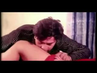 Bangla gorom masala hot movie song 2017