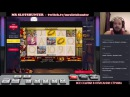 Викториус, ну навали же, сучка YouTube 360p