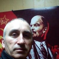 GrigoriyZaitsev