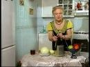 Наталя Земна - Лікуємо шлунок 2 - Ранок. Домашній лікар