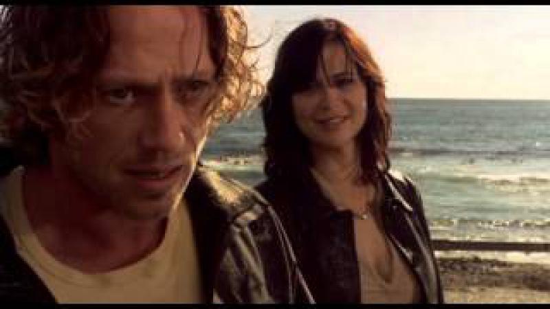 Бермудский треугольник The Triangle 2005 02 horoshiefilmu