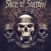 Slice of Sorrow - Atmospheric Death Metal